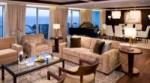 suites01